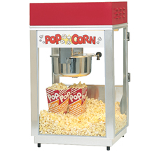 Deluxe-60-Popcorn-Machine_Gold-Medal_M2660_051910