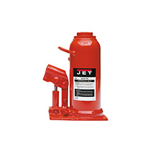 453312_Hydraulic_Bottle_Jack_JET_WILTON_JHJ_12_1_2_PS_051310