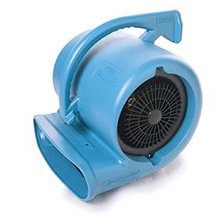 Carpet_Dryer_Dri-Eaz_F350_PS_060810