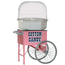 Cotton_Candy_Cart_Gold_Medal_M3149_PS_05132010