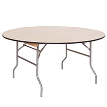 60_Inch_Round_Plywood_Table_PRE_Sales_Inc_3860_PS_062910