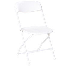 White_Plastic_Dining_Chair_PRE_Sales_Inc_2180_PS_062210